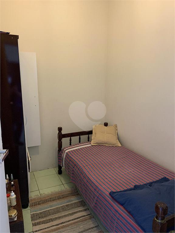 Venda Apartamento Salvador Barra REO595392 30