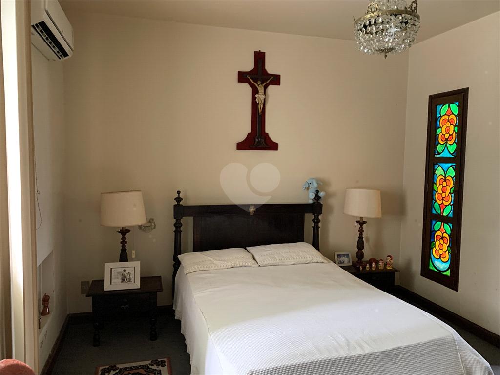 Venda Apartamento Salvador Barra REO595392 42