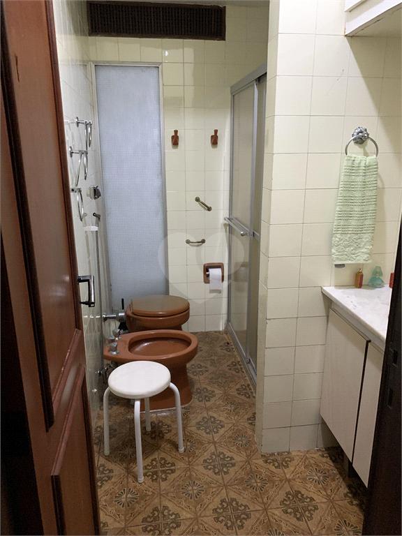 Venda Apartamento Salvador Barra REO595392 39