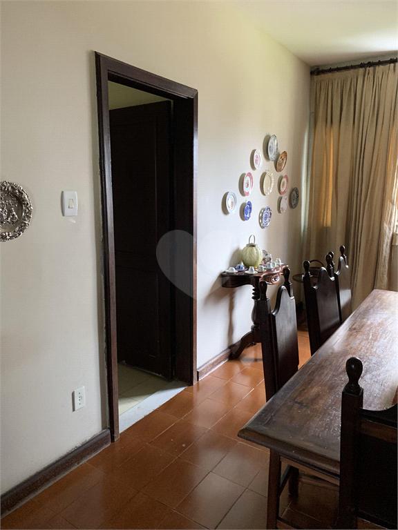 Venda Apartamento Salvador Barra REO595392 21