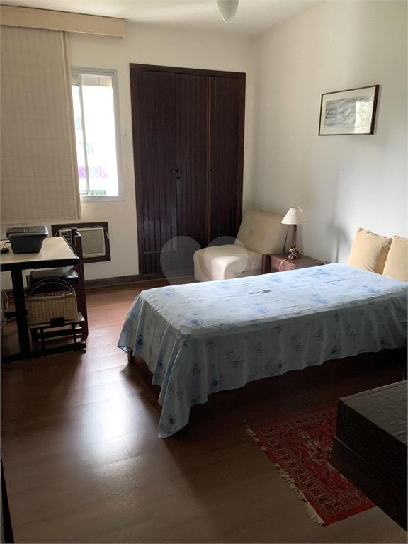 Venda Apartamento Salvador Barra REO595392 35