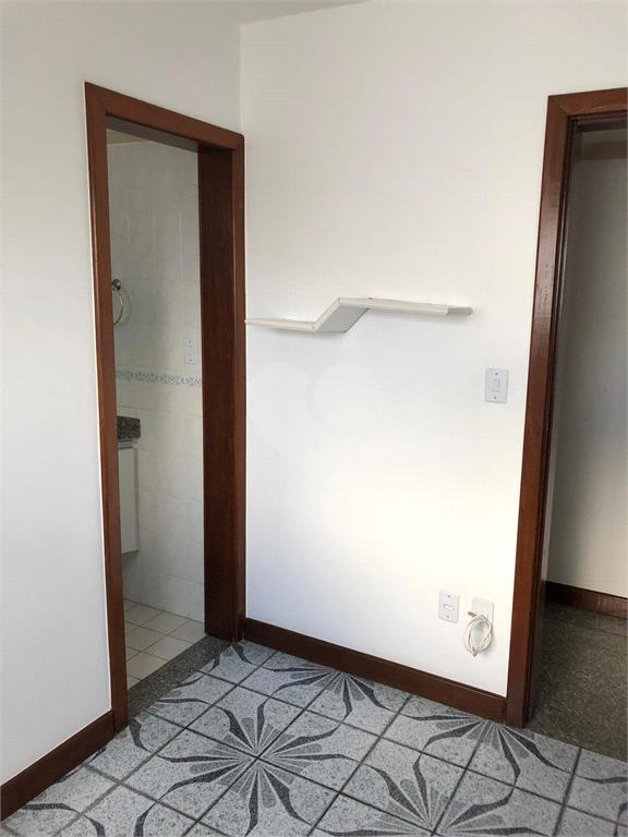 Venda Apartamento Salvador Rio Vermelho REO595589 13