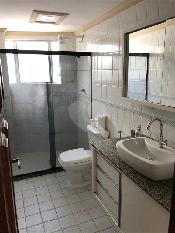 Venda Apartamento Salvador Rio Vermelho REO595589 5