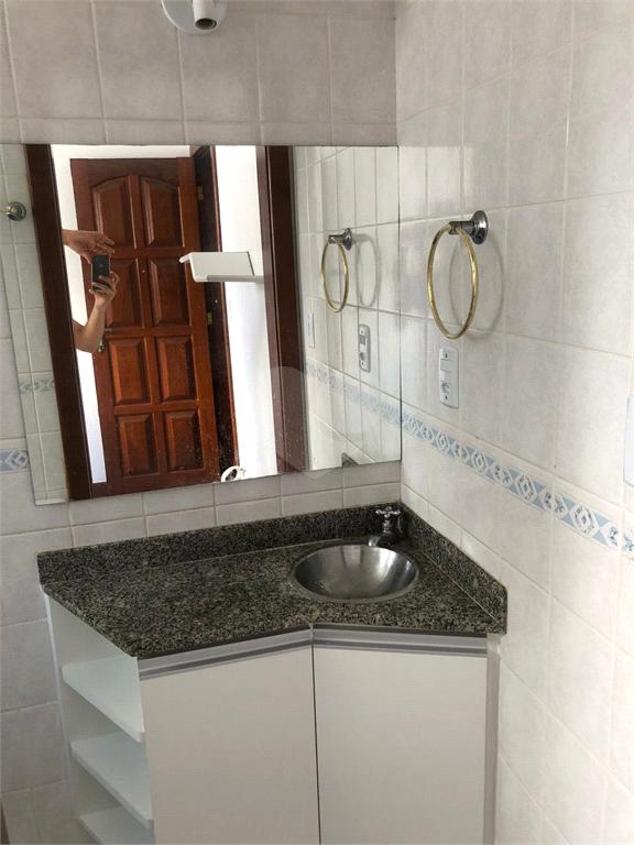 Venda Apartamento Salvador Rio Vermelho REO595589 15