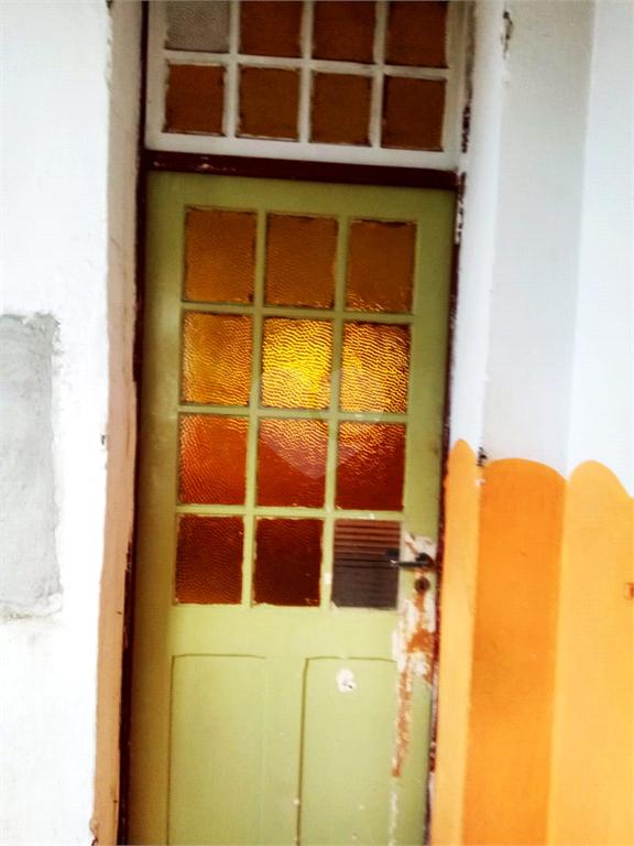 Venda Casa São Paulo Santana REO595717 6