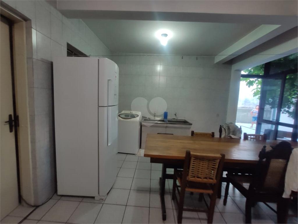 Venda Casa Curitiba Bairro Alto REO595830 39