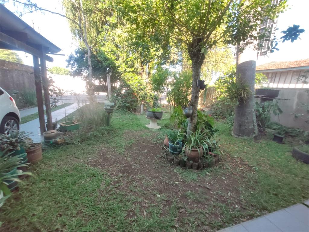 Venda Casa Curitiba Bairro Alto REO595830 5
