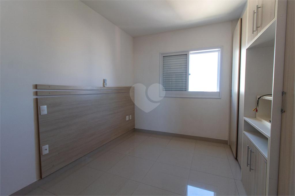 Venda Apartamento Santos Boqueirão REO596036 19