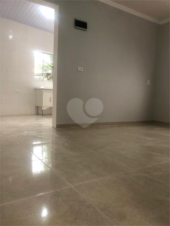 Aluguel Casa São Bernardo Do Campo Dos Casa REO596622 13