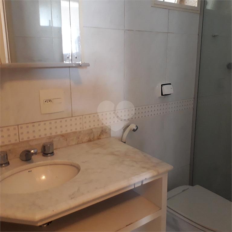 Aluguel Apartamento São Paulo Pinheiros REO596868 7
