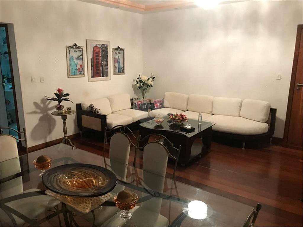 Venda Apartamento Salvador Itaigara REO596922 11