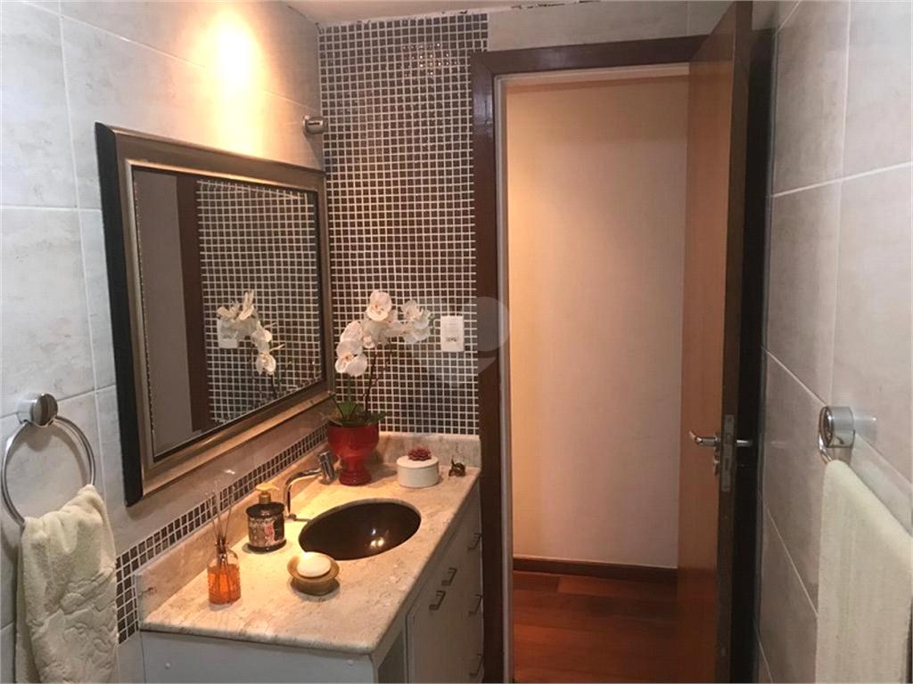 Venda Apartamento Salvador Itaigara REO596922 7
