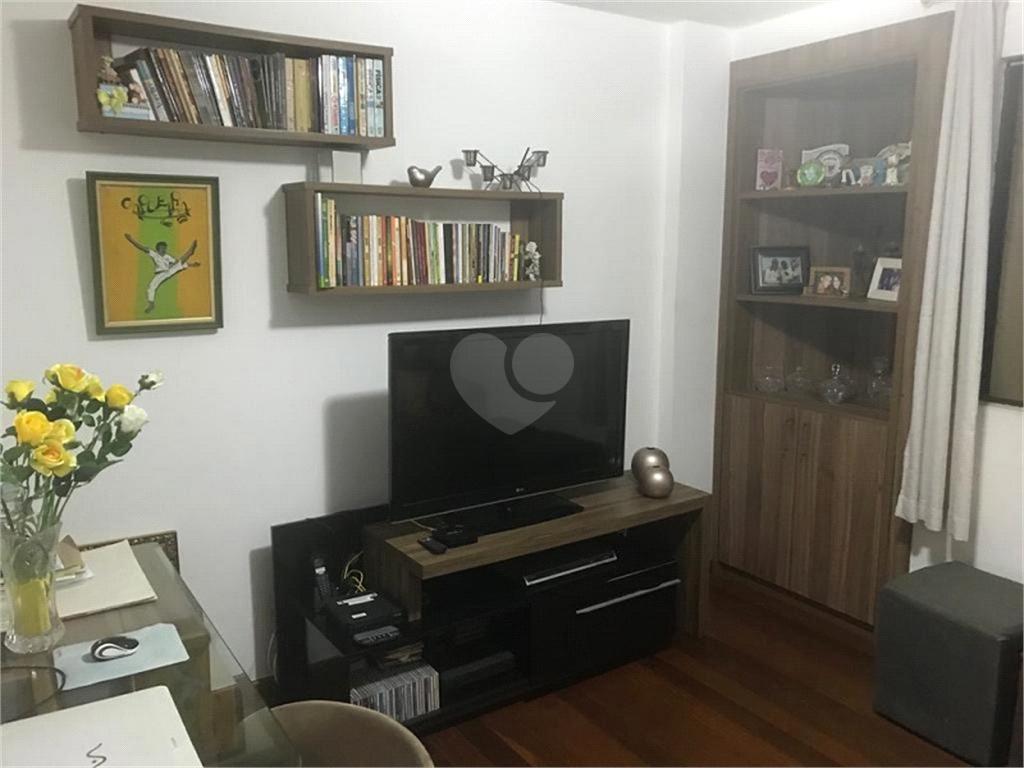 Venda Apartamento Salvador Itaigara REO596922 32