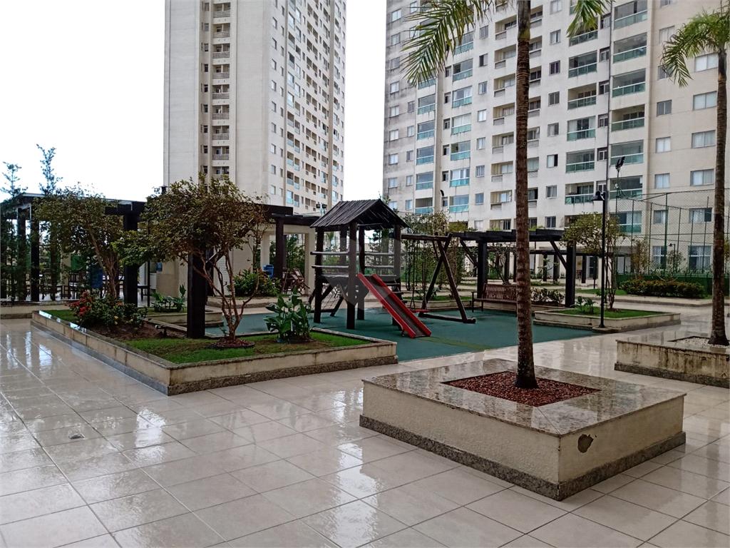 Venda Apartamento Salvador Horto Bela Vista REO597242 6