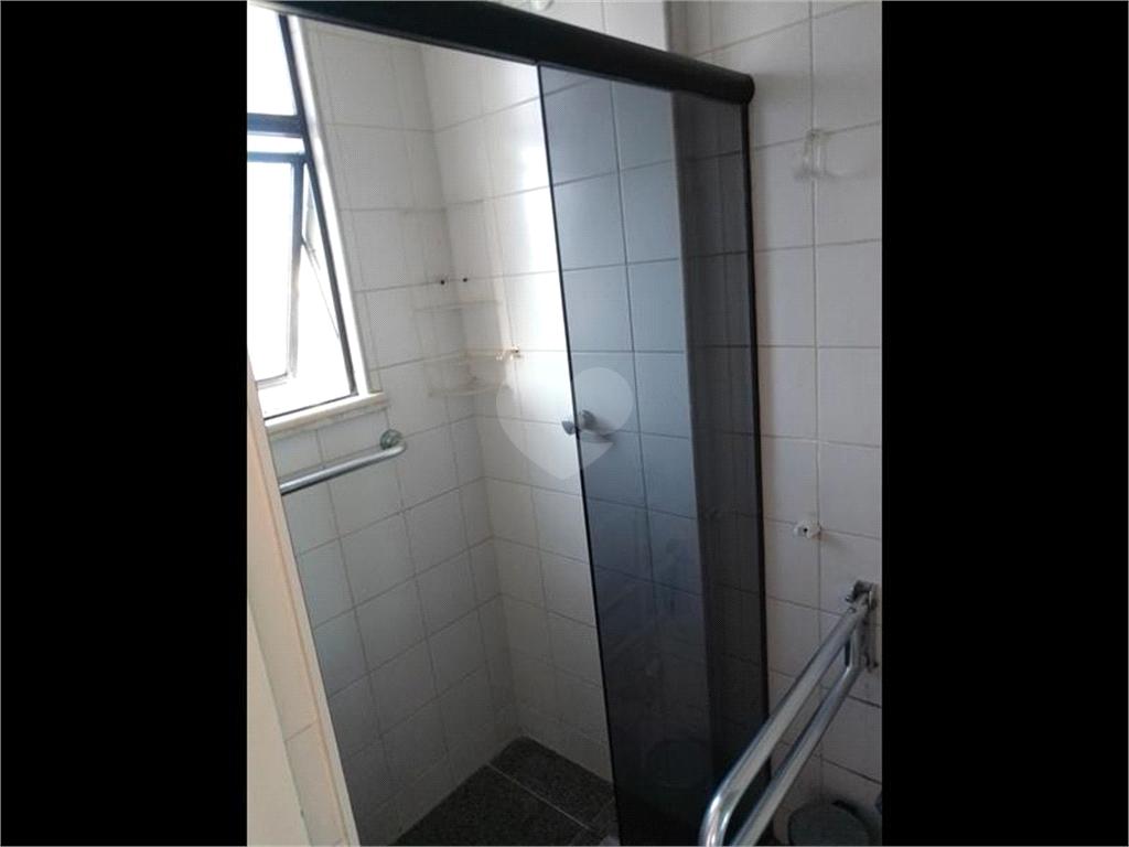 Venda Apartamento Fortaleza Dionisio Torres REO597381 31