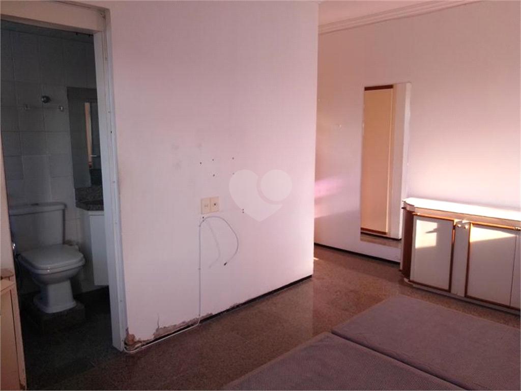 Venda Apartamento Fortaleza Dionisio Torres REO597381 29