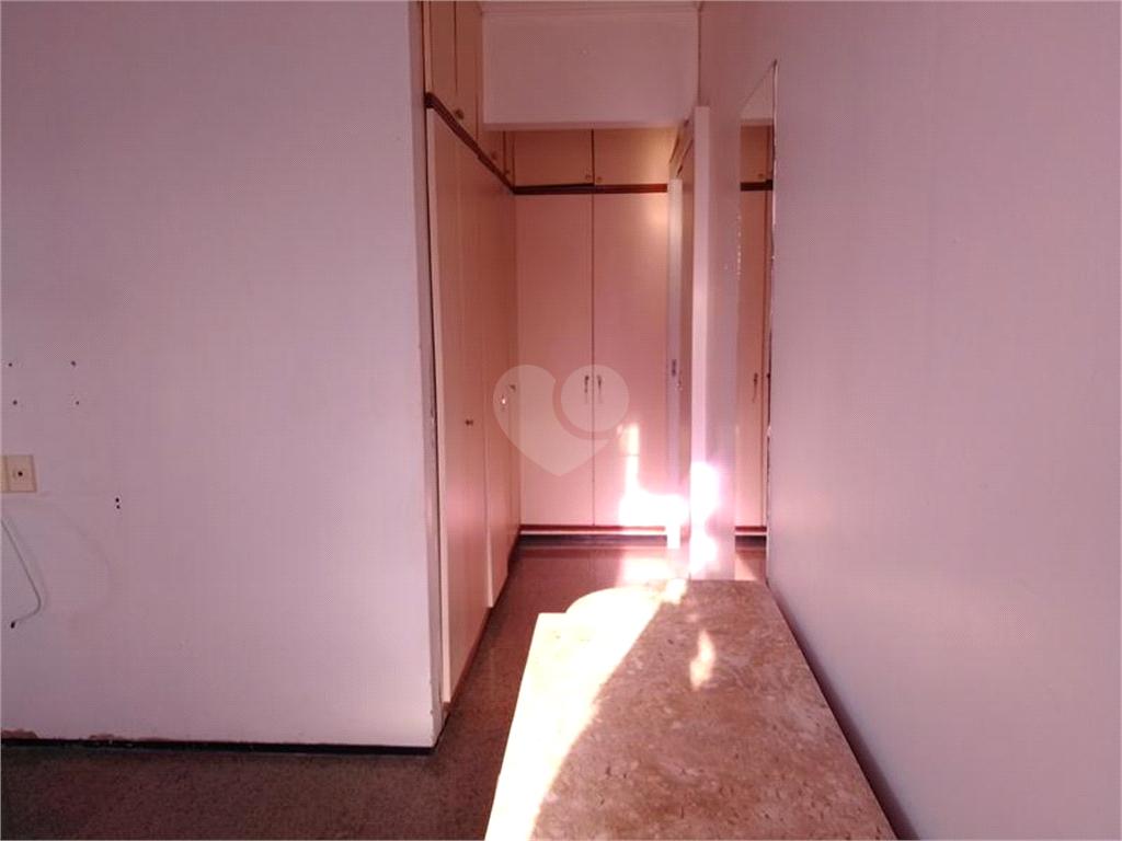 Venda Apartamento Fortaleza Dionisio Torres REO597381 28