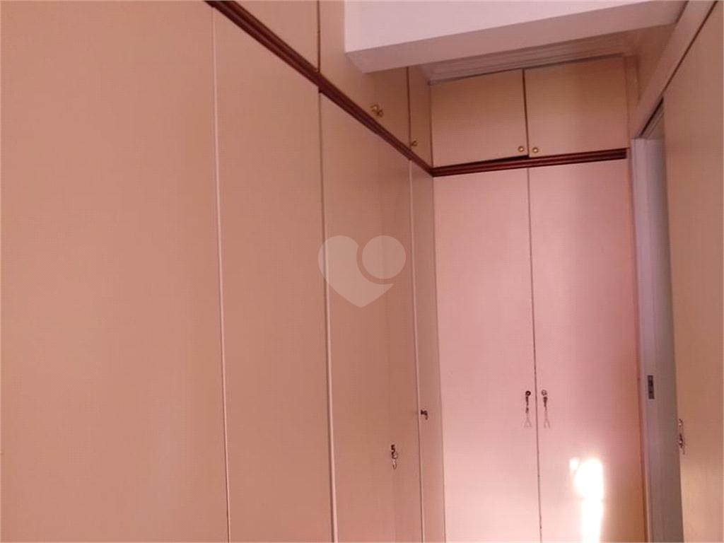 Venda Apartamento Fortaleza Dionisio Torres REO597381 32