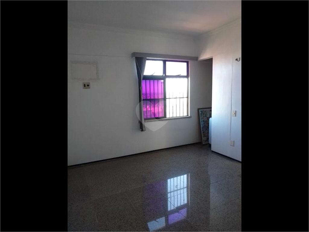 Venda Apartamento Fortaleza Dionisio Torres REO597381 22