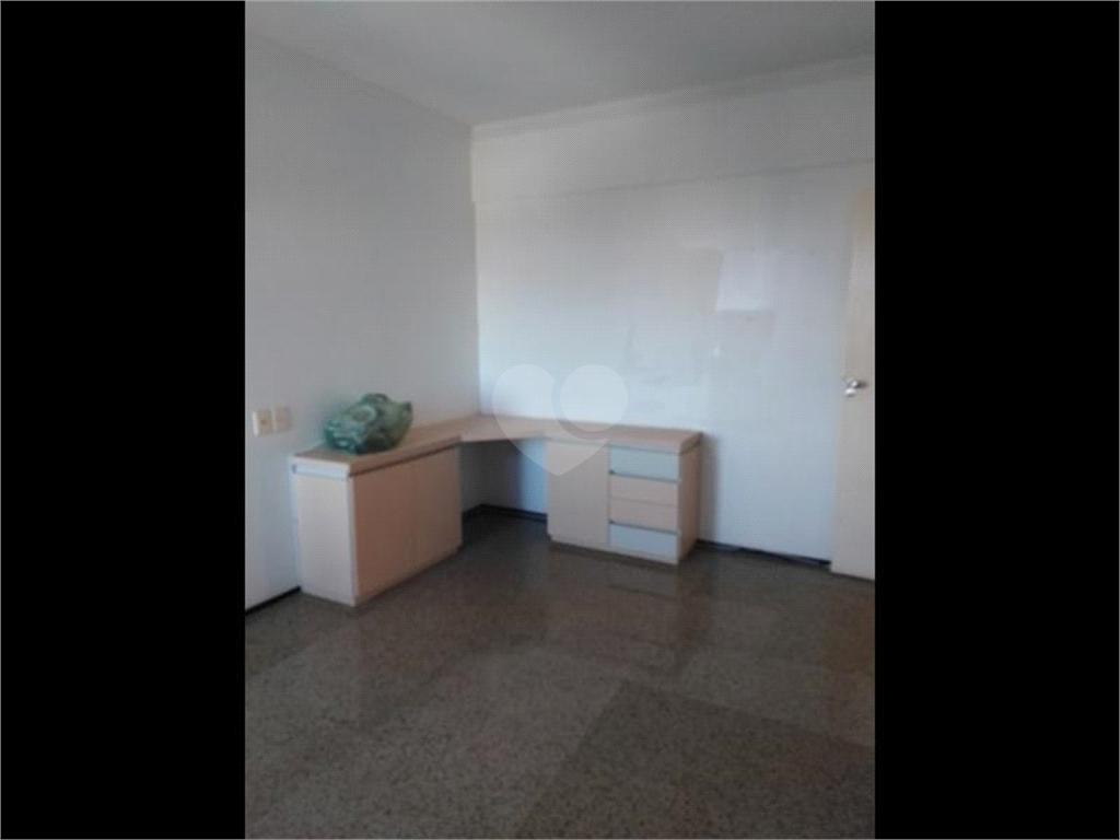 Venda Apartamento Fortaleza Dionisio Torres REO597381 24