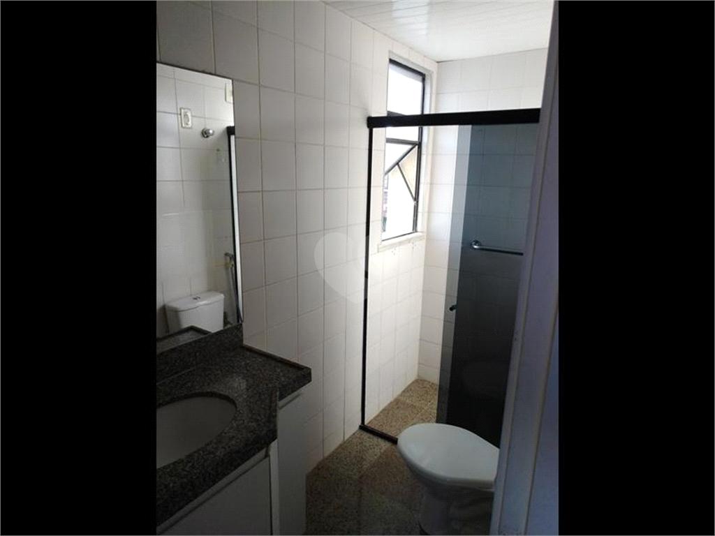 Venda Apartamento Fortaleza Dionisio Torres REO597381 25