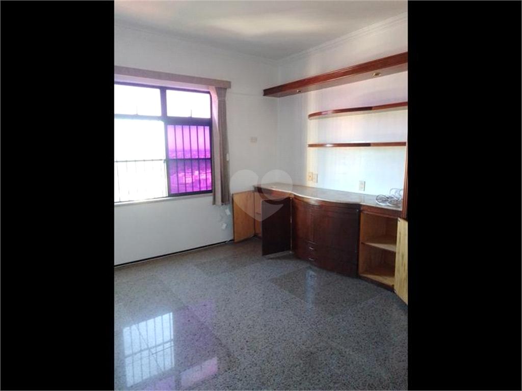 Venda Apartamento Fortaleza Dionisio Torres REO597381 21