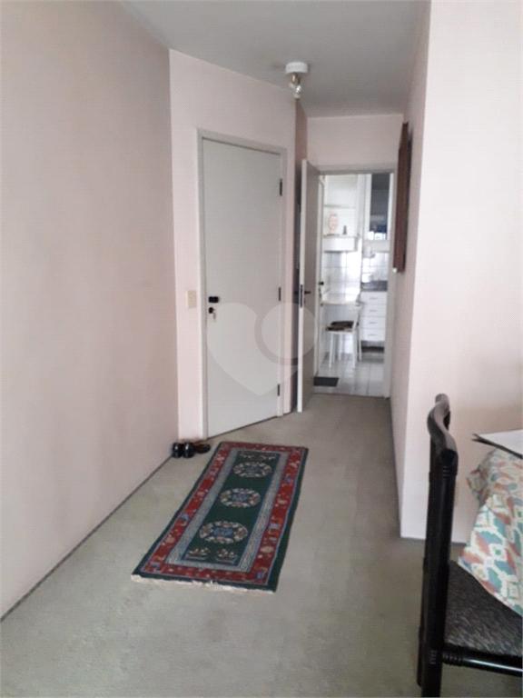 Venda Apartamento São Paulo Pinheiros REO597480 10