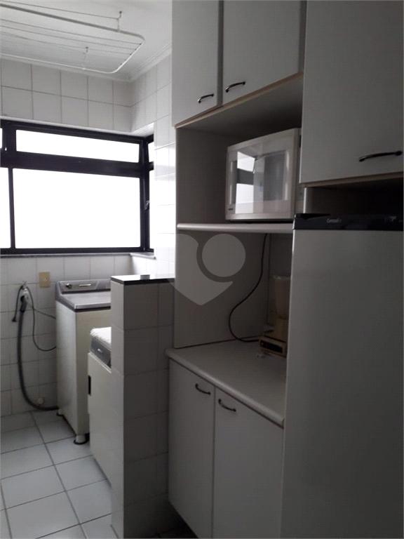 Venda Apartamento São Paulo Pinheiros REO597480 7