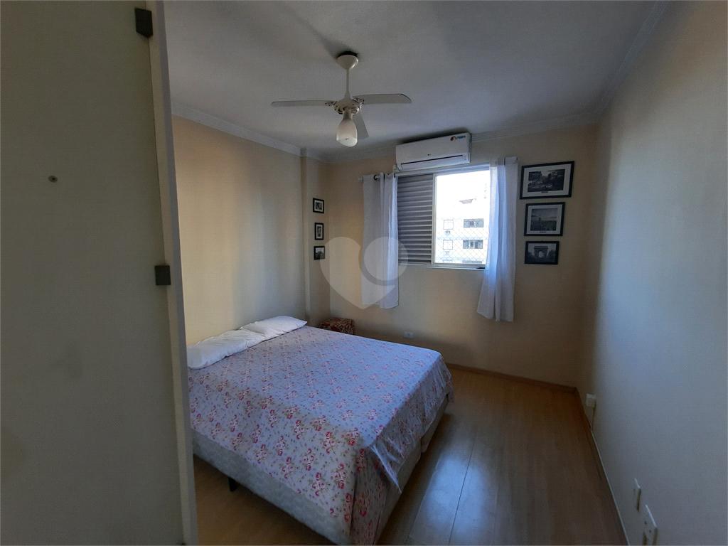 Venda Apartamento Santos Ponta Da Praia REO597606 32