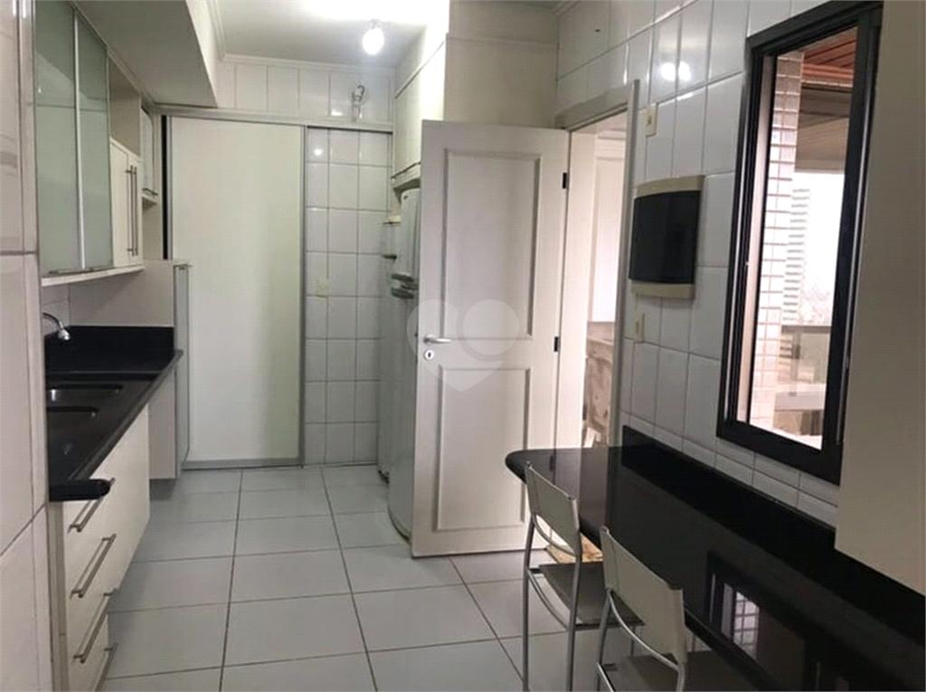 Venda Apartamento Salvador Caminho Das Árvores REO597658 19
