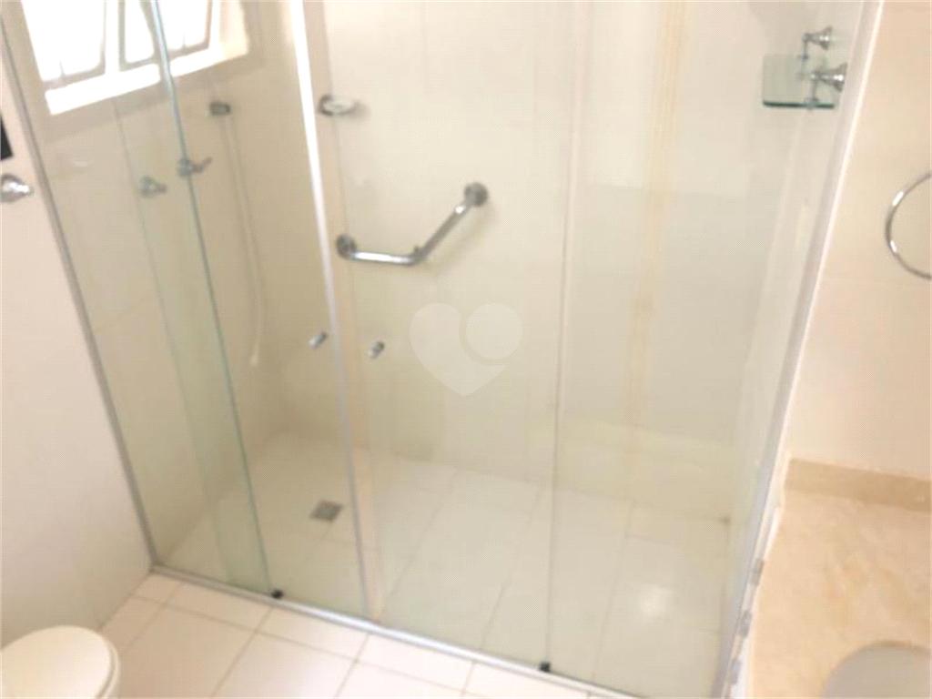 Venda Apartamento Santos Aparecida REO597686 8