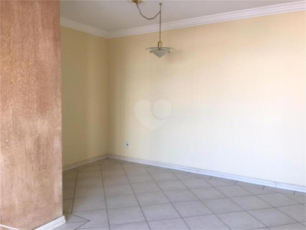 Venda Apartamento Indaiatuba Cidade Nova I REO598030 3