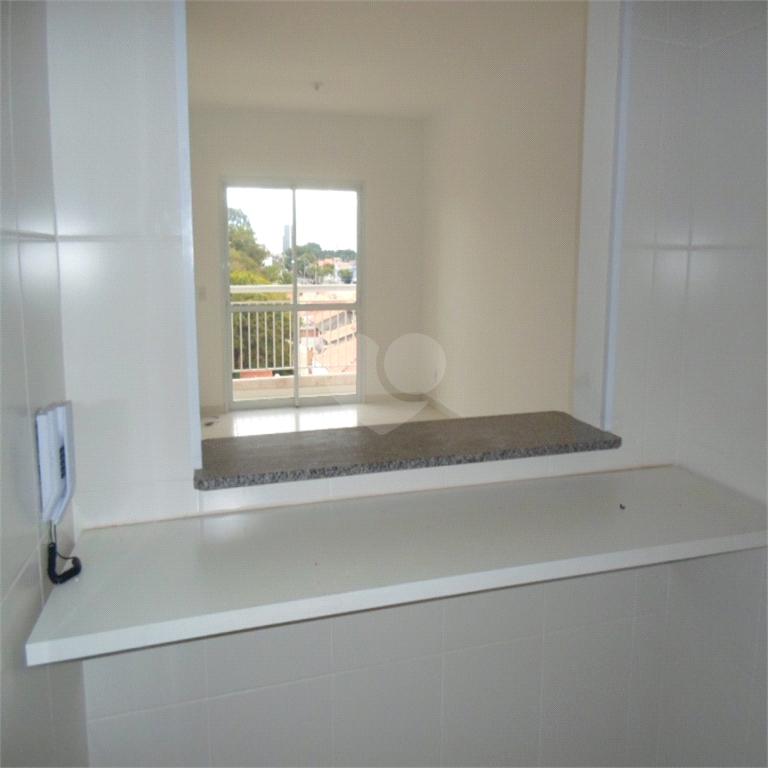Aluguel Apartamento Indaiatuba Parque São Lourenço REO598073 11