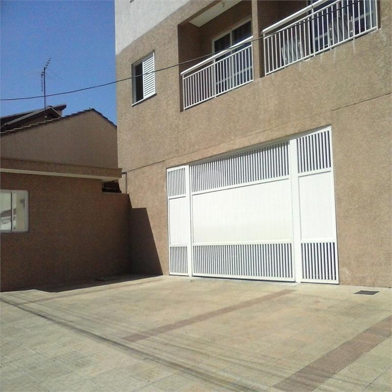 Aluguel Apartamento Indaiatuba Parque São Lourenço REO598073 1