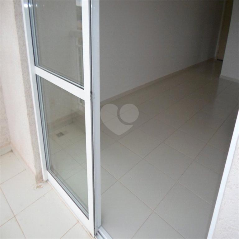 Aluguel Apartamento Indaiatuba Parque São Lourenço REO598073 29