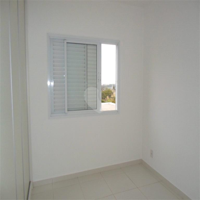 Aluguel Apartamento Indaiatuba Parque São Lourenço REO598073 26
