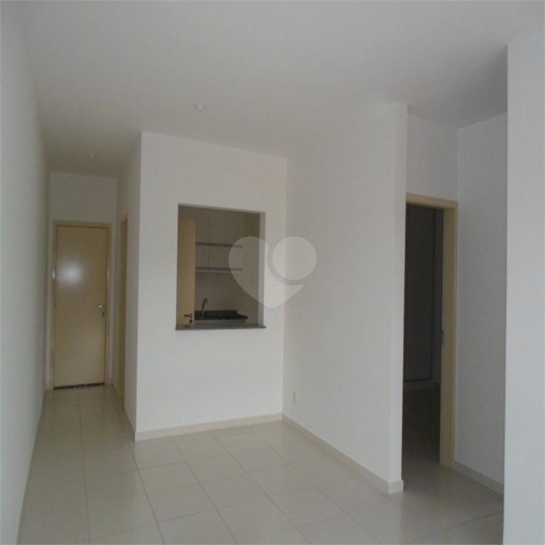 Aluguel Apartamento Indaiatuba Parque São Lourenço REO598073 4