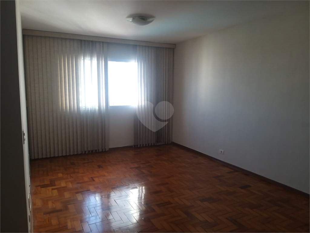 Aluguel Apartamento São Paulo Santana REO598228 2