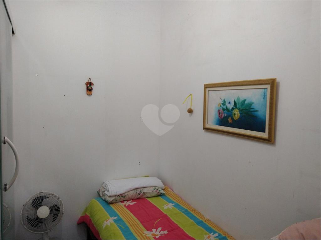 Venda Apartamento Santos Gonzaga REO598429 14