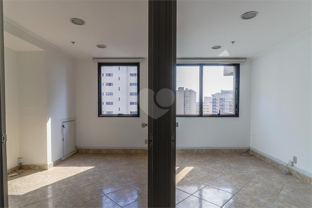 Aluguel Salas São Paulo Alto De Pinheiros REO598551 9