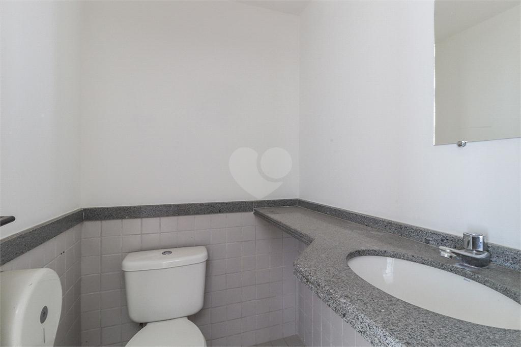 Aluguel Salas São Paulo Alto De Pinheiros REO598551 17