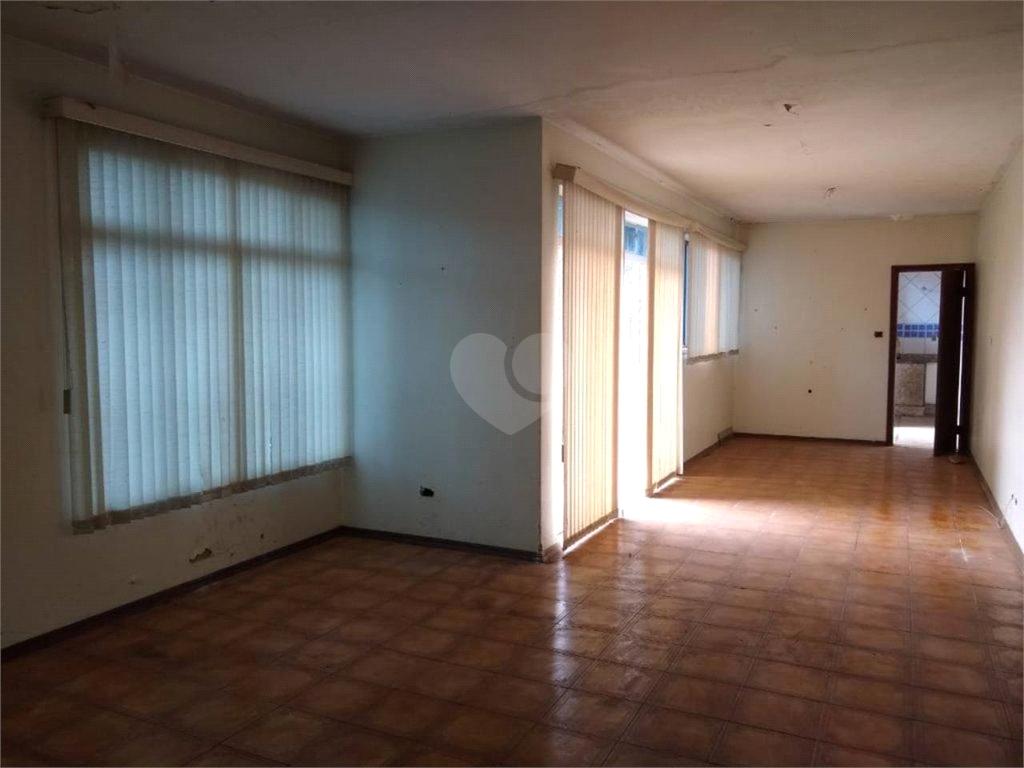 Aluguel Casa São Bernardo Do Campo Rudge Ramos REO598582 4