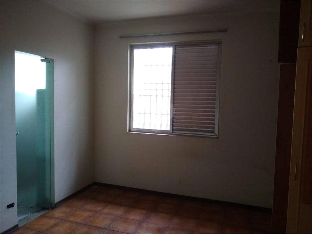 Aluguel Casa São Bernardo Do Campo Rudge Ramos REO598582 6