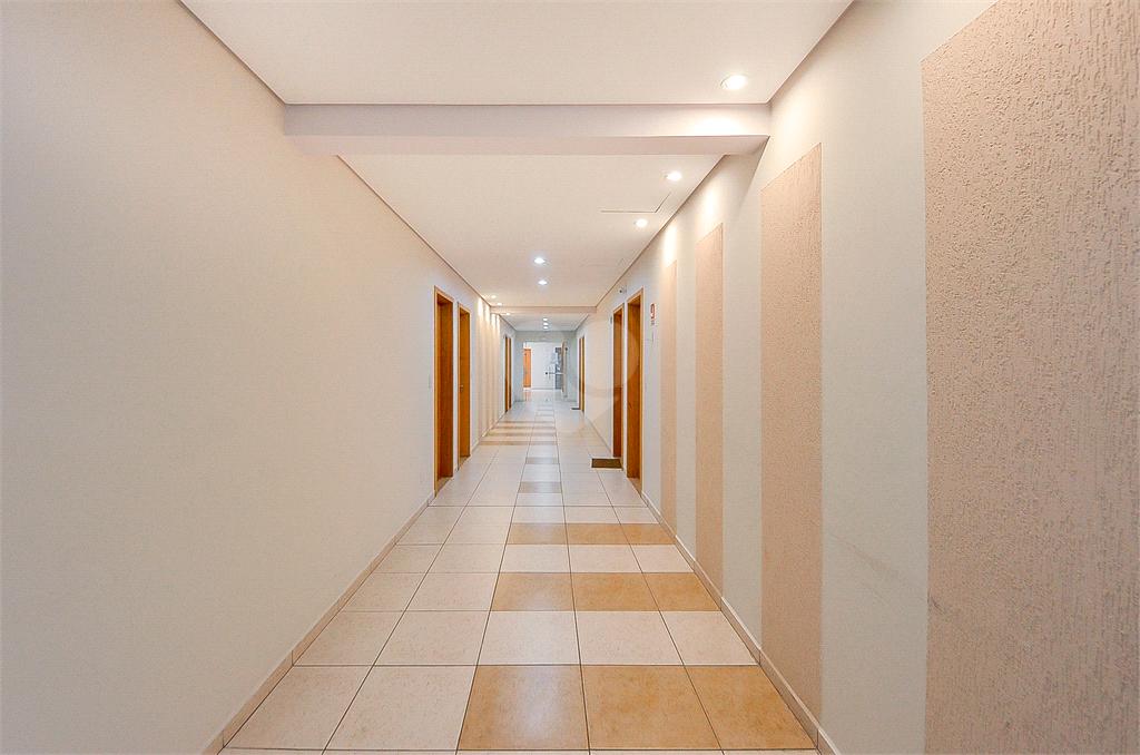 Venda Salas Curitiba Centro REO599021 5