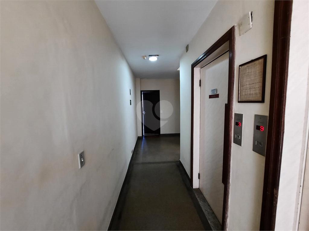Venda Apartamento São Vicente Itararé REO599053 28