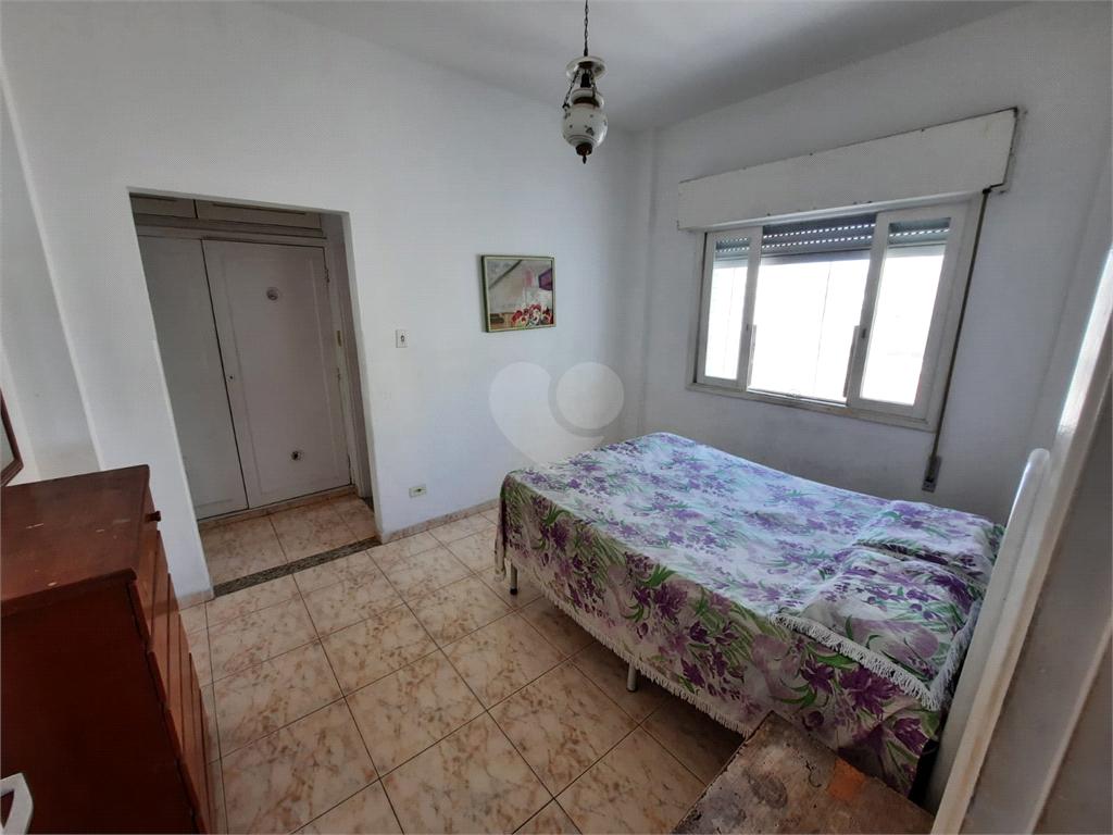Venda Apartamento São Vicente Itararé REO599053 24