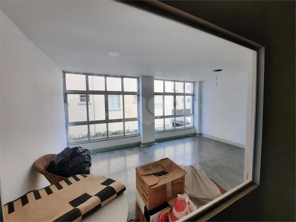 Venda Apartamento São Vicente Itararé REO599053 18