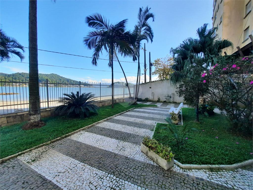 Venda Apartamento São Vicente Itararé REO599053 6