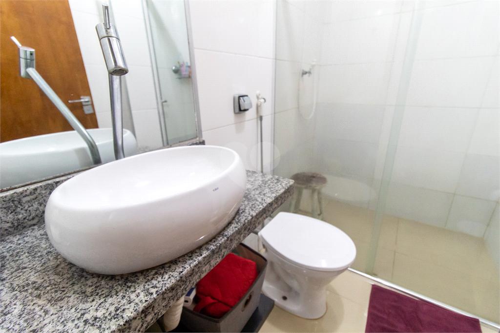 Venda Apartamento São Vicente Itararé REO599322 24