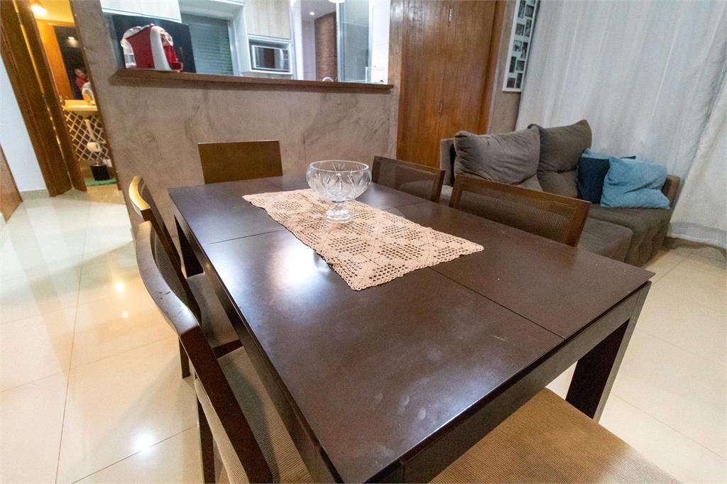 Venda Apartamento São Vicente Itararé REO599322 27